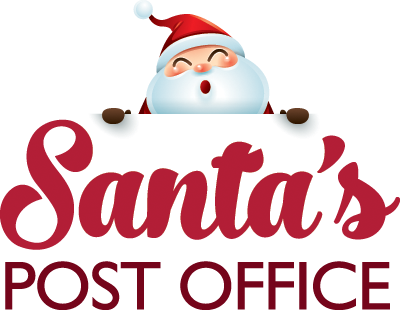 Santa's Post Office